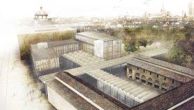 06-8-1_edv-infografia-pfc-ampliacionmuseo-milan-jun2015