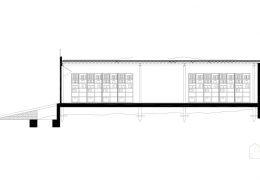 proyecto-museo-la-moraleja-madrid-0
