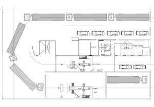 ejemplo de plano de itv