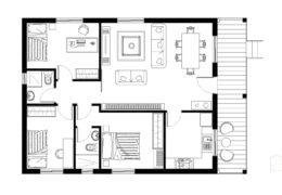 casa-de-madera-talamanca-del-jarama-madrid-2