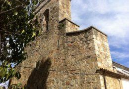 reforma-iglesia-pelayos-de-la-presa-madrid-1