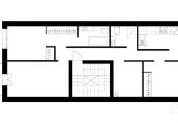 reforma-apartamento-madrid-1